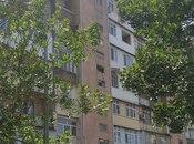 3 otaqlı köhnə tikili - Həzi Aslanov m. - 80 m² (13)