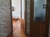 3 otaqlı köhnə tikili - Həzi Aslanov m. - 80 m² (3)