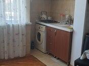 3 otaqlı köhnə tikili - Həzi Aslanov m. - 80 m² (8)