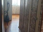 3 otaqlı köhnə tikili - Həzi Aslanov m. - 80 m² (7)