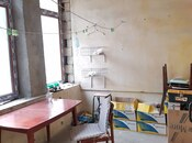 3 otaqlı köhnə tikili - Nəsimi r. - 65 m² (8)