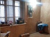 3 otaqlı köhnə tikili - Nəsimi r. - 65 m² (10)