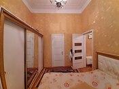 3 otaqlı köhnə tikili - 28 May m. - 65 m² (5)
