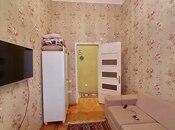 3 otaqlı köhnə tikili - 28 May m. - 65 m² (9)