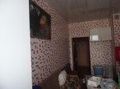 2 otaqlı yeni tikili - Xırdalan - 84 m² (6)