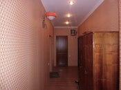 2 otaqlı yeni tikili - Xırdalan - 84 m² (4)