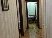 3 otaqlı yeni tikili - Şah İsmayıl Xətai m. - 140 m² (8)