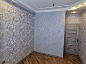 2 otaqlı yeni tikili - Memar Əcəmi m. - 67 m² (6)