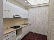 2 otaqlı yeni tikili - Memar Əcəmi m. - 67 m² (7)