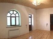 5 otaqlı ev / villa - Zərdab  - 165 m² (5)