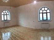 5 otaqlı ev / villa - Zərdab  - 165 m² (7)