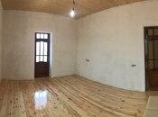 5 otaqlı ev / villa - Zərdab  - 165 m² (12)