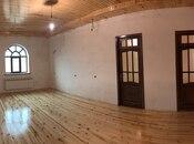 5 otaqlı ev / villa - Zərdab  - 165 m² (9)