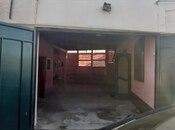 3 otaqlı ev / villa - Binəqədi q. - 40 m² (2)