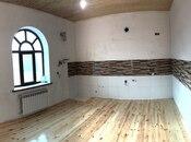 5 otaqlı ev / villa - Zərdab  - 165 m² (4)
