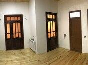 5 otaqlı ev / villa - Zərdab  - 165 m² (3)