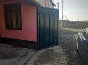 3 otaqlı ev / villa - Binəqədi q. - 40 m² (6)