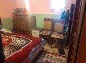 3 otaqlı ev / villa - Binəqədi q. - 40 m² (4)