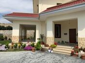 8 otaqlı ev / villa - Badamdar q. - 390 m² (3)
