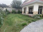 8 otaqlı ev / villa - Badamdar q. - 390 m² (9)