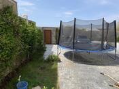 8 otaqlı ev / villa - Badamdar q. - 390 m² (17)