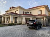 8 otaqlı ev / villa - Badamdar q. - 390 m² (4)