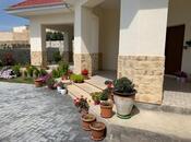 8 otaqlı ev / villa - Badamdar q. - 390 m² (8)