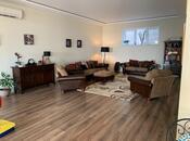 8 otaqlı ev / villa - Badamdar q. - 390 m² (12)