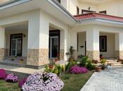 8 otaqlı ev / villa - Badamdar q. - 390 m² (5)