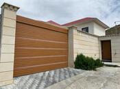 8 otaqlı ev / villa - Badamdar q. - 390 m² (10)