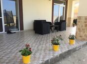 8 otaqlı ev / villa - Badamdar q. - 390 m² (7)