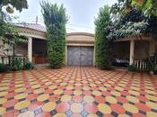 6 otaqlı ev / villa - Mehdiabad q. - 375 m² (6)