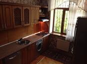 6 otaqlı ev / villa - Mehdiabad q. - 375 m² (17)