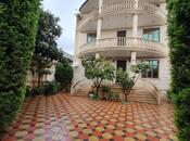 6 otaqlı ev / villa - Mehdiabad q. - 375 m² (2)
