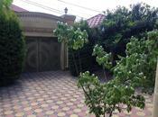6 otaqlı ev / villa - Mehdiabad q. - 375 m² (27)