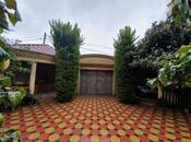 6 otaqlı ev / villa - Mehdiabad q. - 375 m² (3)