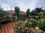 6 otaqlı ev / villa - Mehdiabad q. - 375 m² (4)