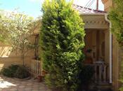6 otaqlı ev / villa - Mehdiabad q. - 375 m² (5)