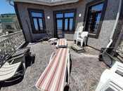 7 otaqlı ev / villa - Badamdar q. - 360 m² (11)
