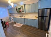 4 otaqlı ev / villa - 6-cı mikrorayon q. - 200 m² (6)