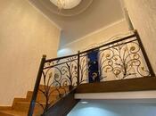 4 otaqlı ev / villa - 6-cı mikrorayon q. - 200 m² (9)