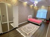 4 otaqlı ev / villa - 6-cı mikrorayon q. - 200 m² (12)