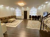 4 otaqlı ev / villa - 6-cı mikrorayon q. - 200 m² (7)