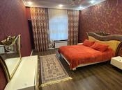 4 otaqlı ev / villa - 6-cı mikrorayon q. - 200 m² (11)