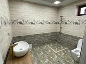 4 otaqlı ev / villa - 6-cı mikrorayon q. - 200 m² (19)