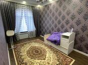4 otaqlı ev / villa - 6-cı mikrorayon q. - 200 m² (13)