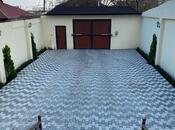 4 otaqlı ev / villa - 6-cı mikrorayon q. - 200 m² (5)