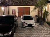 4 otaqlı ev / villa - 6-cı mikrorayon q. - 200 m² (3)