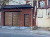 4 otaqlı ev / villa - 6-cı mikrorayon q. - 200 m² (2)