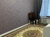 4 otaqlı ev / villa - 6-cı mikrorayon q. - 200 m² (14)